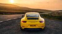 2018 porsche 911 carrera t coupe rear 1539113176 200x110 - 2018 Porsche 911 Carrera T Coupe Rear - porsche wallpapers, porsche 911 wallpapers, hd-wallpapers, hd wallpapers2018 cars wallpapers, cars wallpapers, 4k-wallpapers