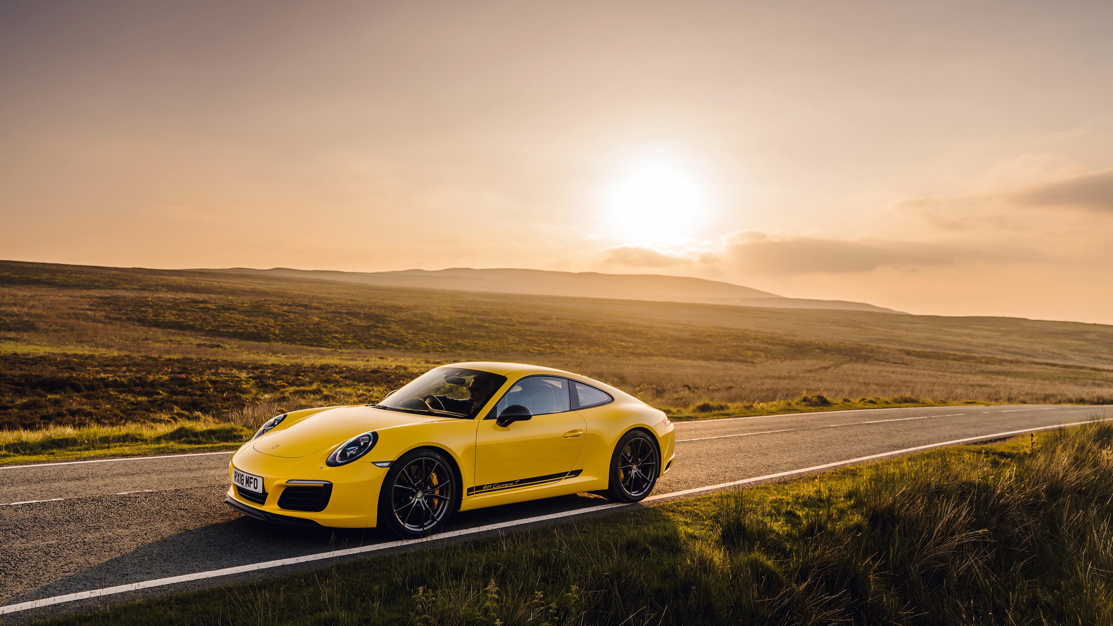 2018 porsche 911 carrera t coupe 1539113173 - 2018 Porsche 911 Carrera T Coupe - porsche wallpapers, porsche 911 wallpapers, hd-wallpapers, hd wallpapers2018 cars wallpapers, cars wallpapers, 4k-wallpapers