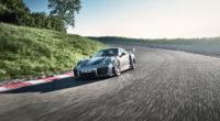 2018 porsche 911 gt2 rs 1539105549 200x110 - 2018 Porsche 911 GT2 RS - porsche wallpapers, porsche 911 wallpapers, hd-wallpapers, cars wallpapers, 4k-wallpapers, 2018 cars wallpapers