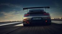 2018 porsche 911 gt2rs 1539108591 200x110 - 2018 Porsche 911 GT2RS - porsche wallpapers, porsche 911 wallpapers, hd-wallpapers, cars wallpapers, behance wallpapers, 4k-wallpapers, 2018 cars wallpapers