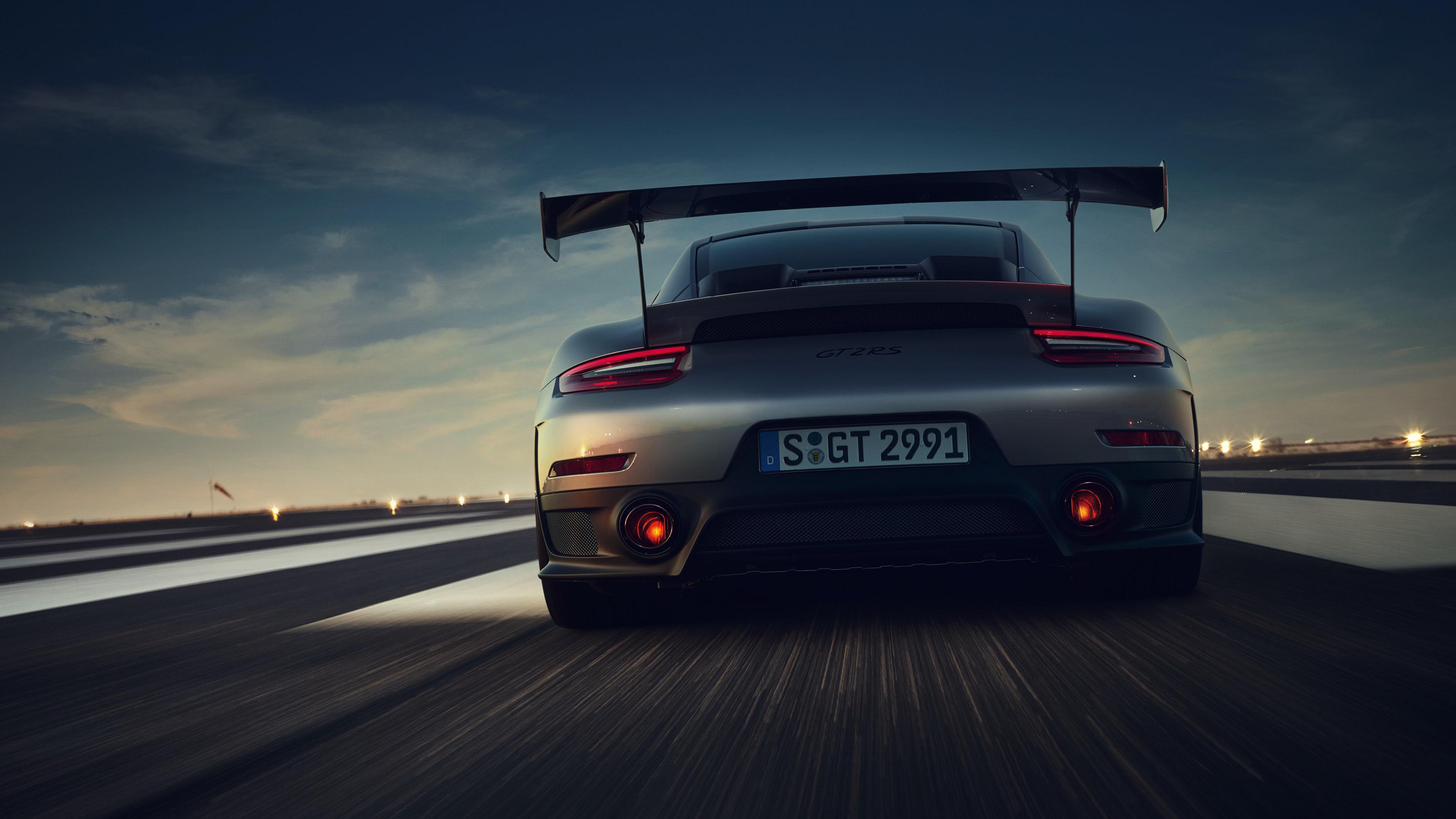2018 porsche 911 gt2rs 1539108591 - 2018 Porsche 911 GT2RS - porsche wallpapers, porsche 911 wallpapers, hd-wallpapers, cars wallpapers, behance wallpapers, 4k-wallpapers, 2018 cars wallpapers