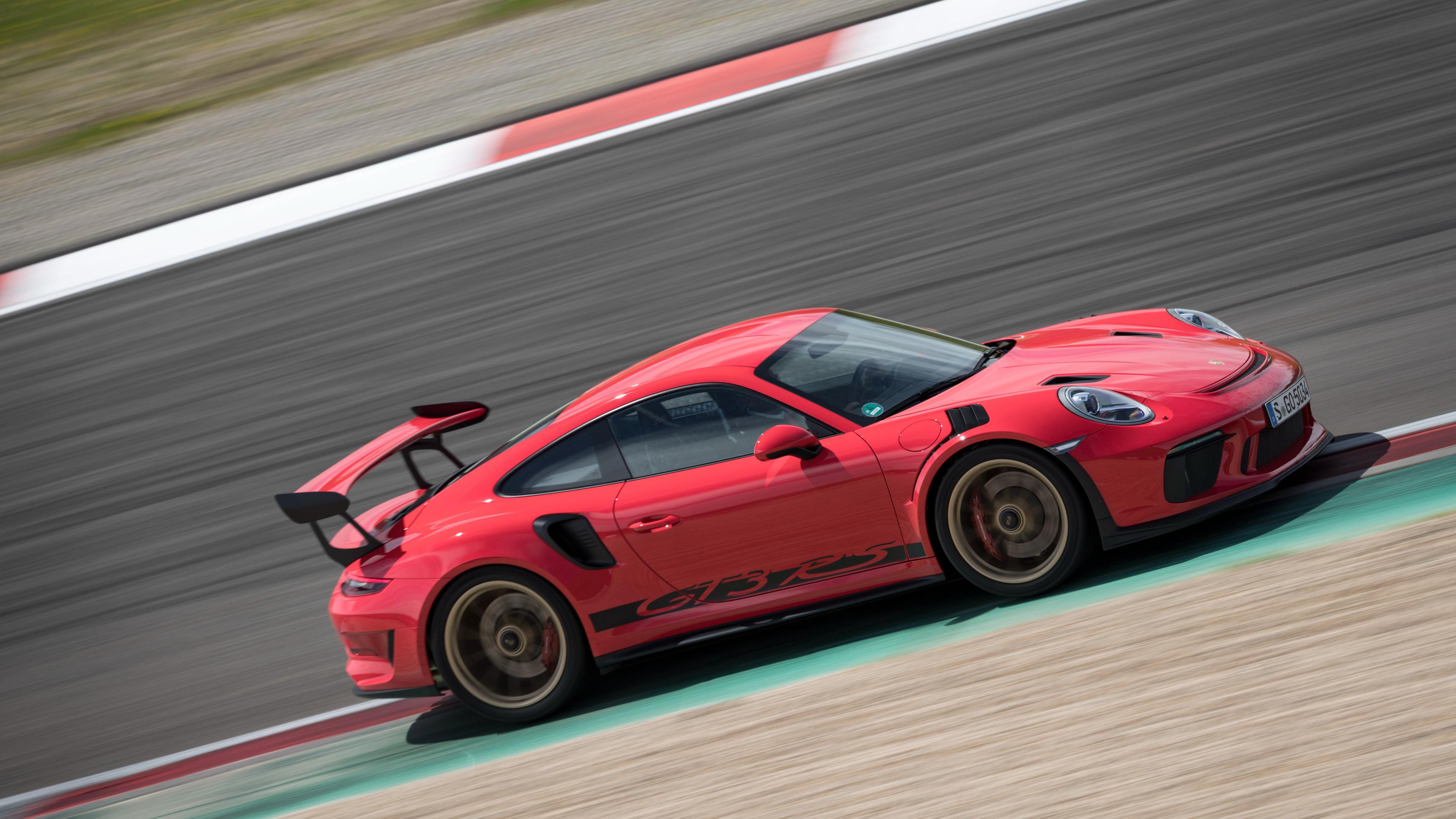 2018 porsche 911 gt3 rs 1539110888 - 2018 Porsche 911 GT3 RS - porsche wallpapers, porsche 911 wallpapers, hd-wallpapers, hd wallpapers2018 cars wallpapers, cars wallpapers, 4k-wallpapers
