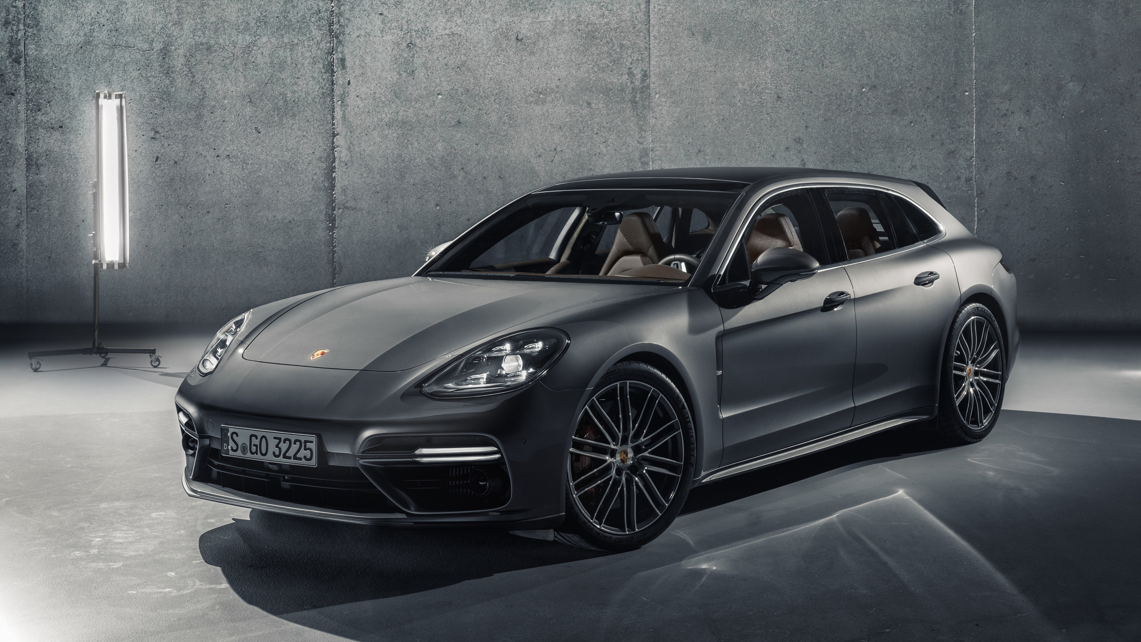 2018 porsche panamera sport turismo 1539104991 - 2018 Porsche Panamera Sport Turismo - porsche wallpapers, porsche panamera wallpapers, hd-wallpapers, cars wallpapers, 5k wallpapers, 4k-wallpapers, 2018 cars wallpapers