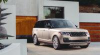 2018 range rover svautobiography 1539108170 200x110 - 2018 Range Rover SVAutobiography - range rover wallpapers, range rover svautobiography wallpapers, hd-wallpapers, 4k-wallpapers, 2018 cars wallpapers
