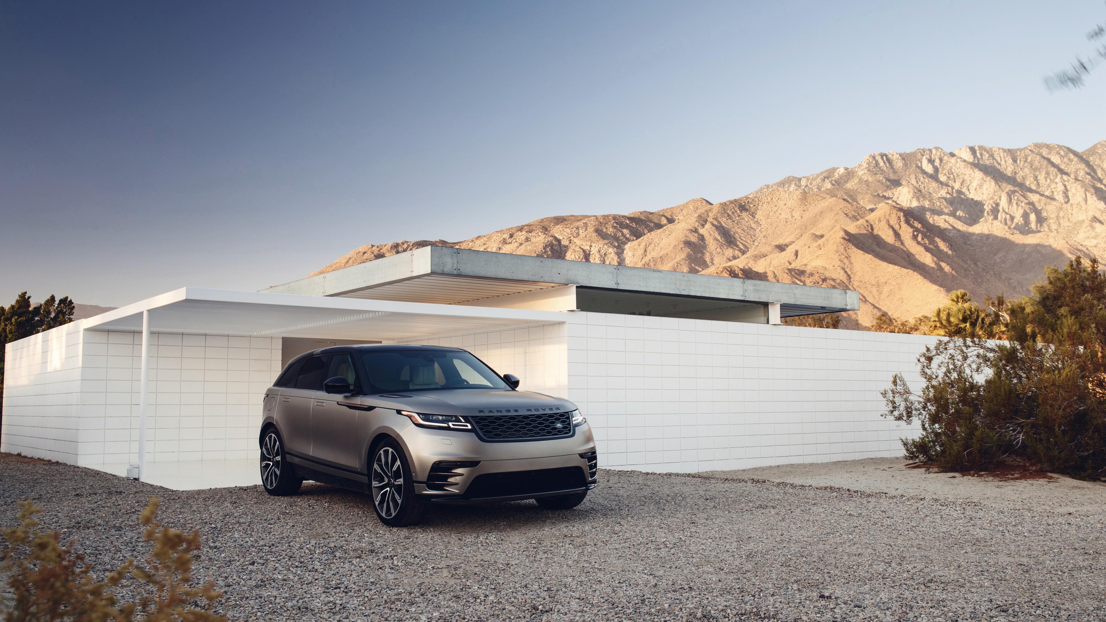 2018 range rover velar r dynamic p380 1539107221 - 2018 Range Rover Velar R Dynamic P380 - range rover wallpapers, range rover velar wallpapers, land rover wallpapers, hd-wallpapers, cars wallpapers, 4k-wallpapers, 2018 cars wallpapers