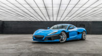2018 rimac c two california edition front 1539113959 200x110 - 2018 Rimac C Two California Edition Front - rimac wallpapers, rimac c two wallpapers, hd-wallpapers, cars wallpapers, 4k-wallpapers, 2018 cars wallpapers