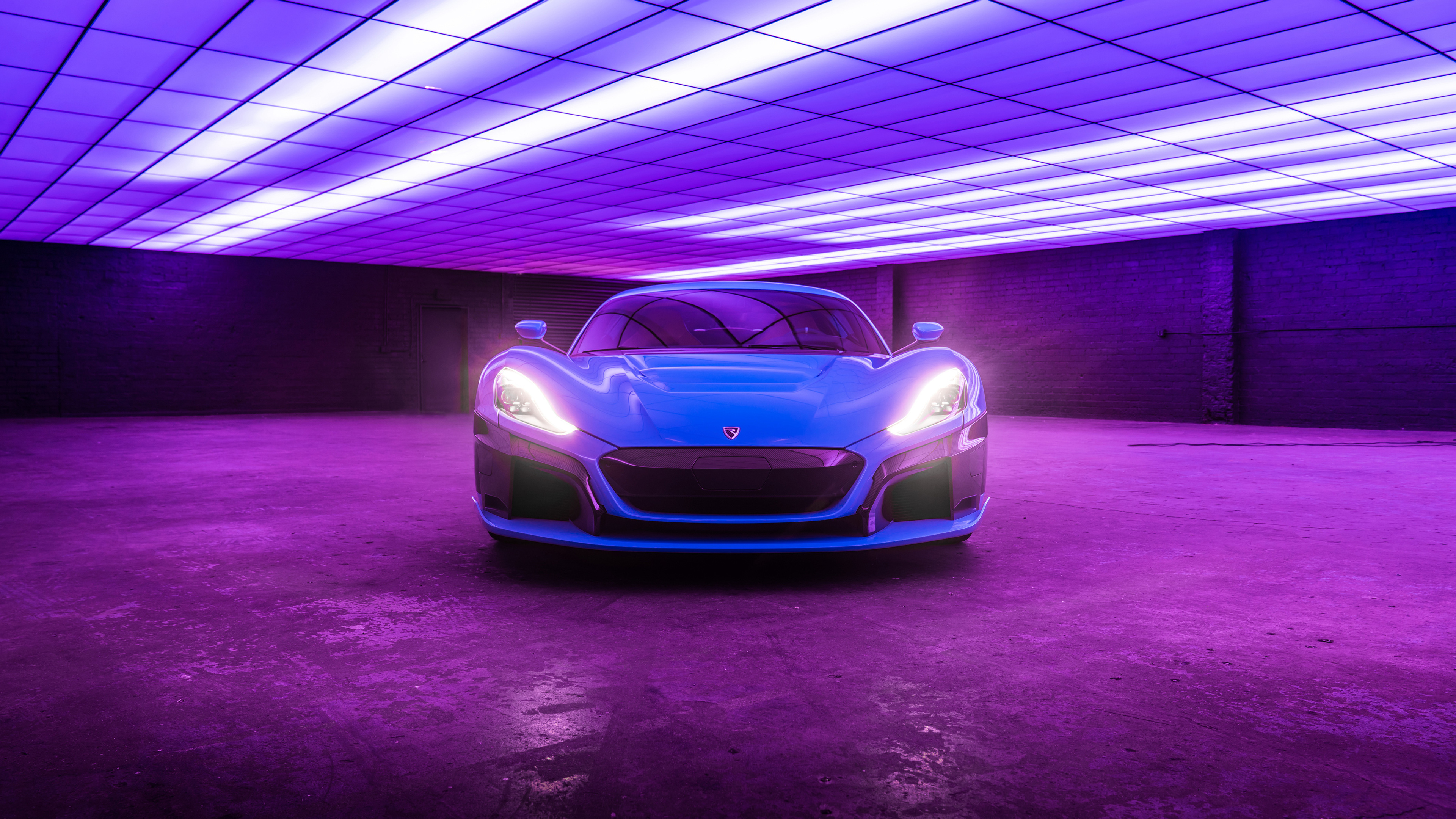 2018 rimac c two california edition 1539113963 - 2018 Rimac C Two California Edition - rimac wallpapers, rimac c two wallpapers, hd-wallpapers, cars wallpapers, 4k-wallpapers, 2018 cars wallpapers