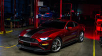 2018 roush rs2 side view 1539110578 200x110 - 2018 Roush RS2 Side View - roush rs2 wallpapers, mustang wallpapers, hd-wallpapers, cars wallpapers, 4k-wallpapers, 2018 cars wallpapers