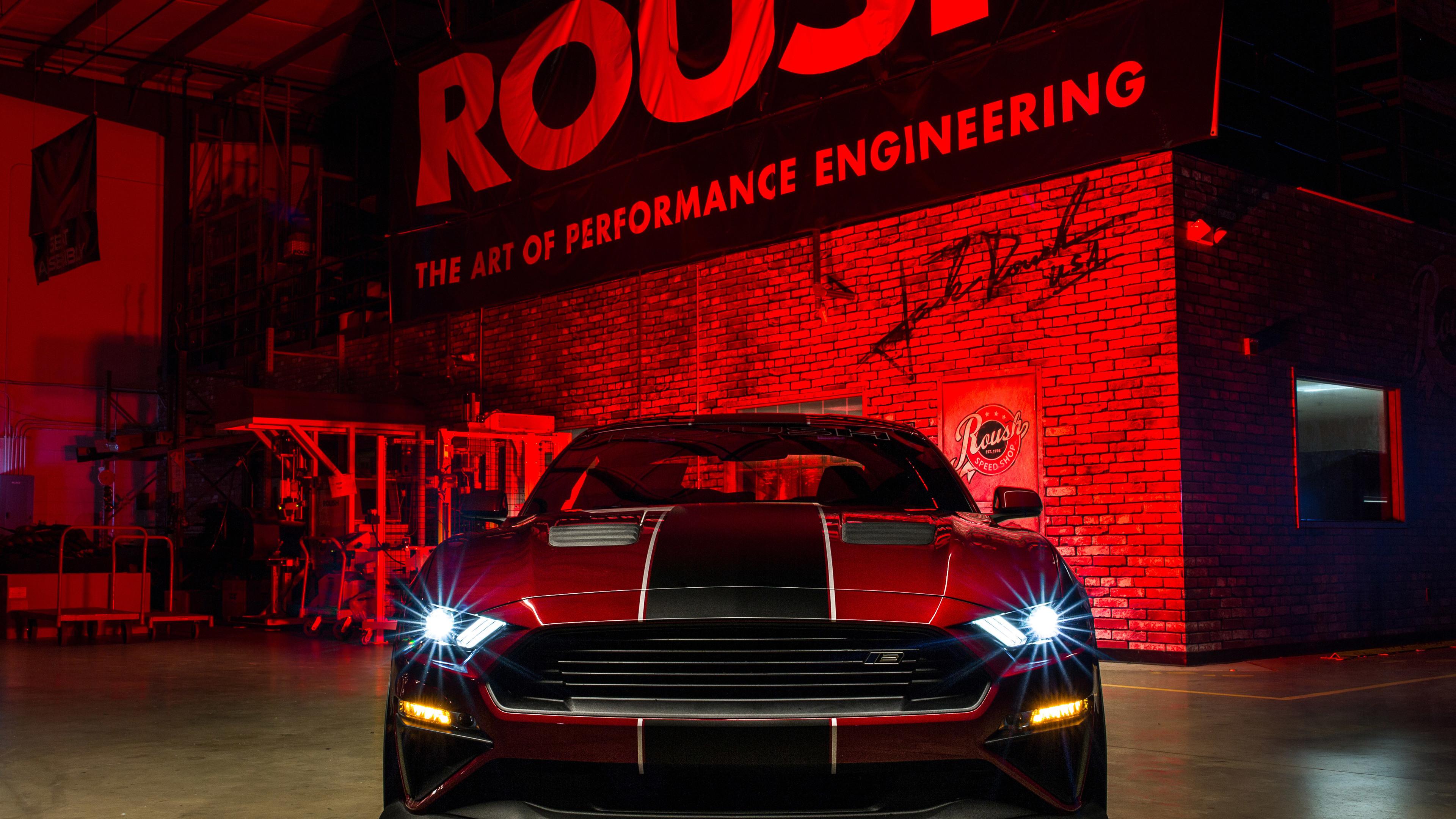 2018 roush rs2 1539110581 - 2018 Roush RS2 - roush rs2 wallpapers, mustang wallpapers, hd-wallpapers, cars wallpapers, 4k-wallpapers, 2018 cars wallpapers