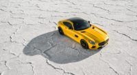 2018 yellow mercedes benz amg gt 1539105075 200x110 - 2018 Yellow Mercedes Benz Amg GT - mercedes wallpapers, mercedes benz wallpapers, amg wallpapers, 2018 cars wallpapers