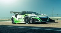 2019 acura nsx pikes peak side view 1539113641 200x110 - 2019 Acura Nsx Pikes Peak Side View - hd-wallpapers, cars wallpapers, acura nsx wallpapers, acura nsx pikes peak wallpapers, 5k wallpapers, 4k-wallpapers, 2019 cars wallpapers