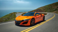 2019 acura nsx 1539113956 200x110 - 2019 Acura NSX - hd-wallpapers, cars wallpapers, acura nsx wallpapers, 4k-wallpapers, 2019 cars wallpapers