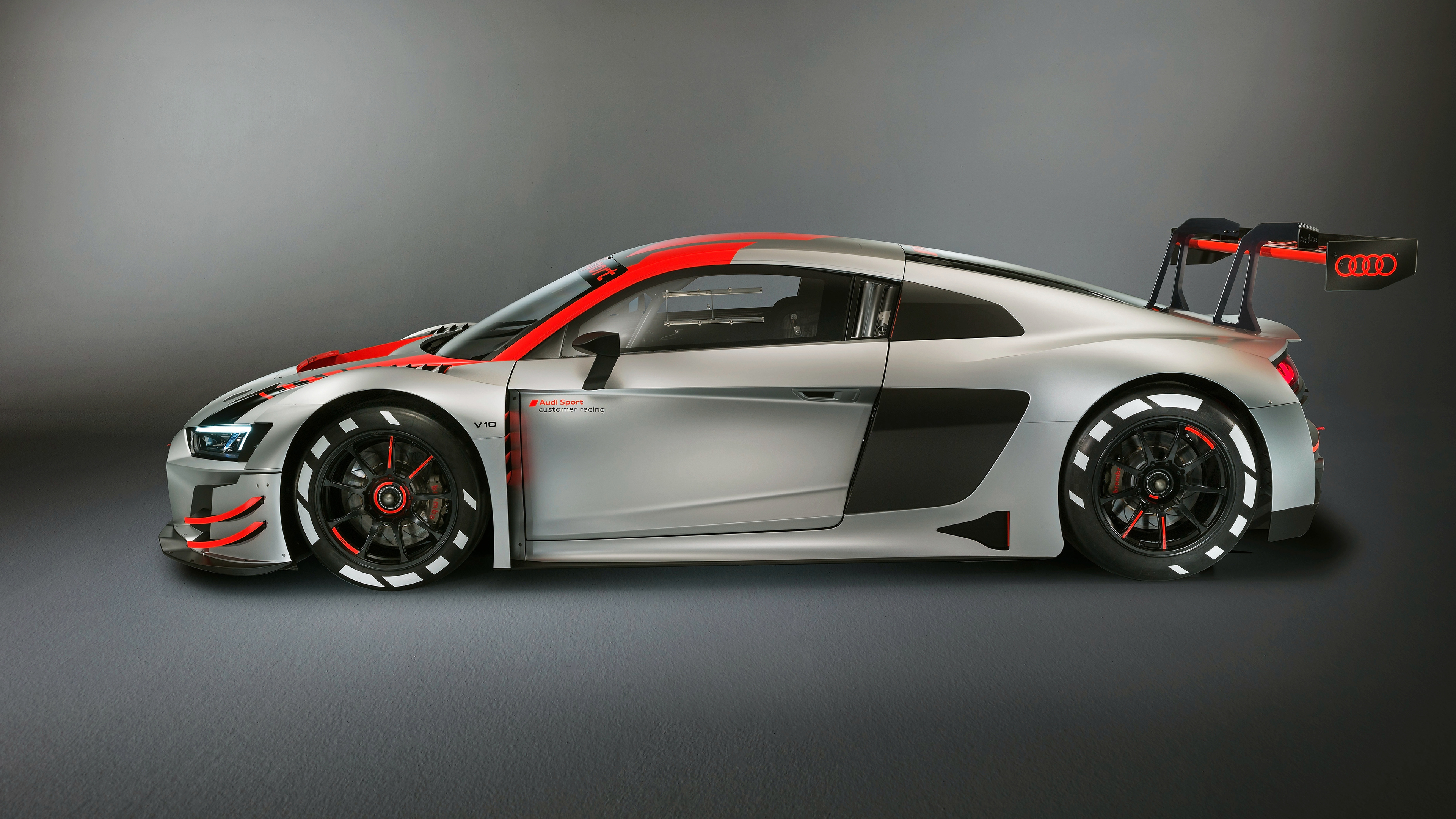 2019 audi r8 lms 4k 1539792900 - 2019 Audi R8 LMS 4k - hd-wallpapers, cars wallpapers, audi wallpapers, audi r8 wallpapers, audi r8 lms wallpapers, 4k-wallpapers, 2019 cars wallpapers
