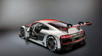 2019 audi r8 lms rear view 1539792904 200x110 - 2019 Audi R8 LMS Rear View - hd-wallpapers, cars wallpapers, audi wallpapers, audi r8 wallpapers, audi r8 lms wallpapers, 4k-wallpapers, 2019 cars wallpapers