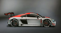 2019 audi r8 lms side view 1539792903 200x110 - 2019 Audi R8 LMS Side View - hd-wallpapers, cars wallpapers, audi wallpapers, audi r8 wallpapers, audi r8 lms wallpapers, 4k-wallpapers, 2019 cars wallpapers