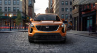 2019 cadillac xt4 sport 1539110527 200x110 - 2019 Cadillac XT4 Sport - hd-wallpapers, cars wallpapers, cadillac xt4 wallpapers, cadillac wallpapers, 4k-wallpapers, 2019 cars wallpapers