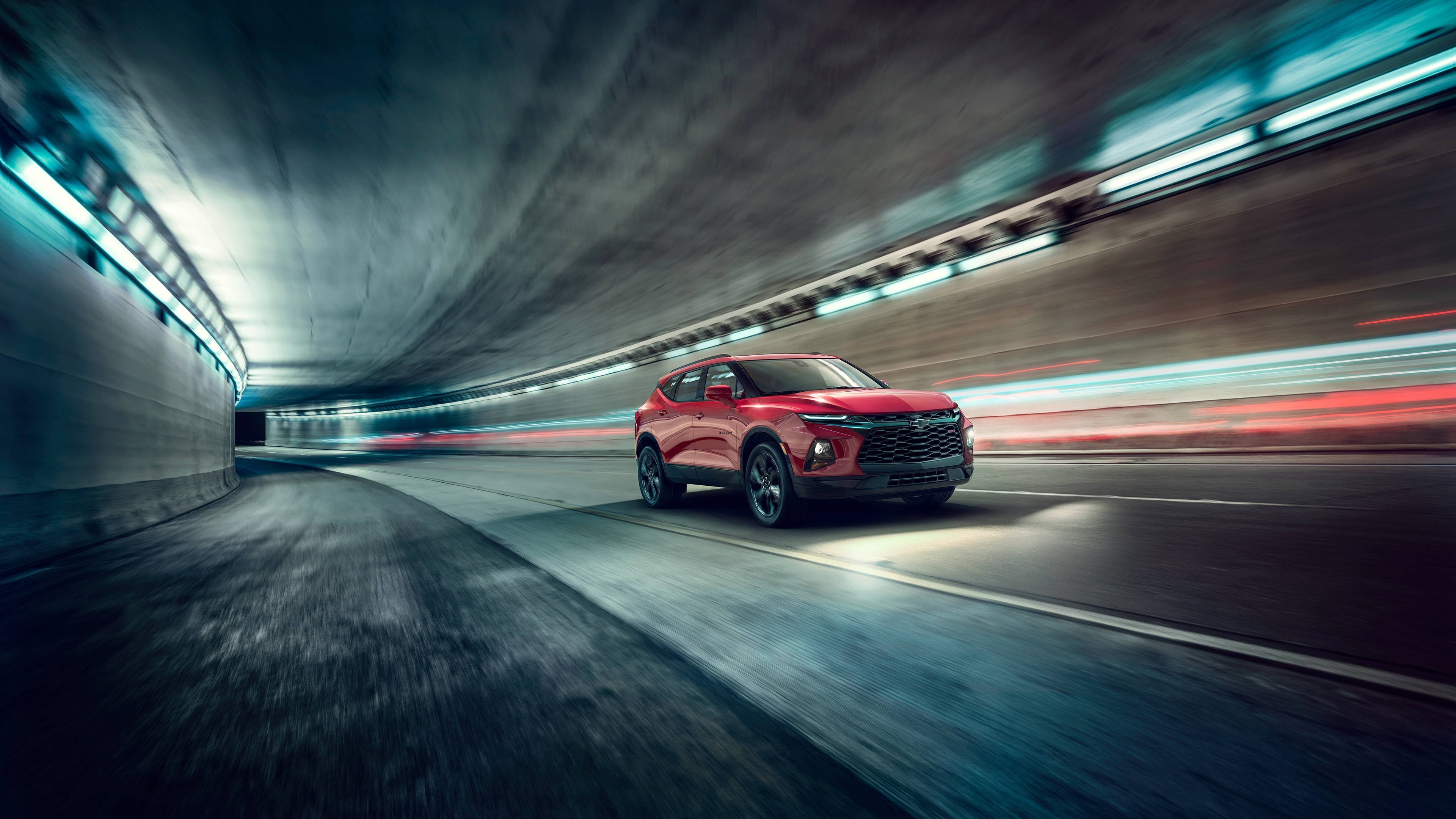 2019 chevrolet blazer rs 1539111930 - 2019 Chevrolet Blazer RS - hd-wallpapers, chevrolet blazer rs wallpapers, cars wallpapers, 4k-wallpapers, 2019 cars wallpapers