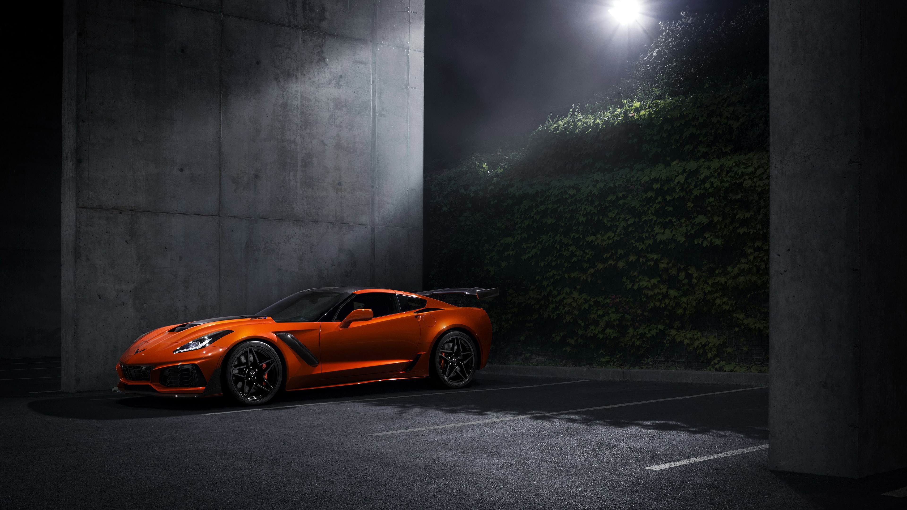 2019 chevrolet corvette zr1 1539107970 - 2019 Chevrolet Corvette ZR1 - hd-wallpapers, corvette wallpapers, chevrolet wallpapers, chevrolet corvette zr1 wallpapers, cars wallpapers, 4k-wallpapers, 2019 cars wallpapers