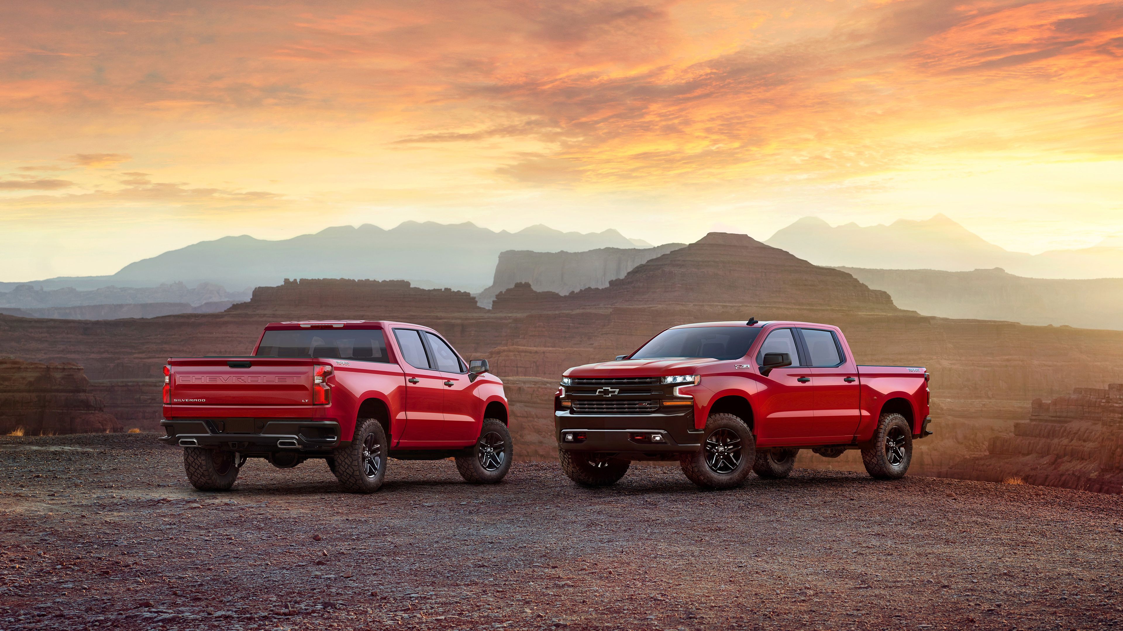 2019 chevrolet silverado lt z71 1539108861 - 2019 Chevrolet Silverado LT Z71 - hd-wallpapers, chevrolet wallpapers, chevrolet silverado wallpapers, 4k-wallpapers, 2019 cars wallpapers