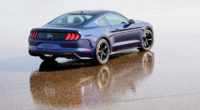 2019 ford mustang bullitt kona blue rear 1539113910 200x110 - 2019 Ford Mustang Bullitt Kona Blue Rear - mustang wallpapers, hd-wallpapers, ford mustang wallpapers, cars wallpapers, 4k-wallpapers, 2019 cars wallpapers