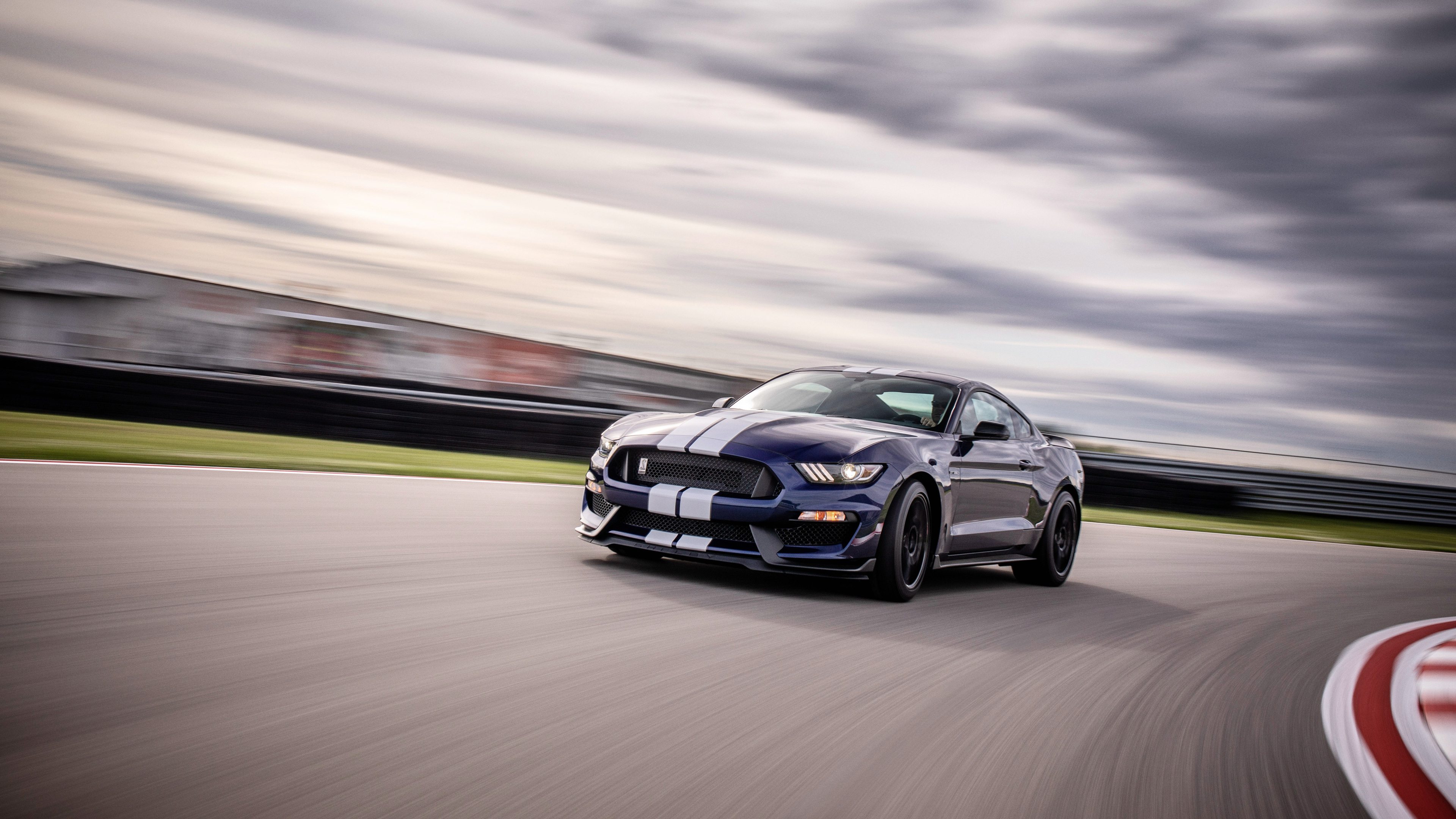 2019 ford mustang shelby gt350 1539111745 - 2019 Ford Mustang Shelby GT350 - shelby wallpapers, hd-wallpapers, ford wallpapers, ford mustang wallpapers, cars wallpapers, 4k-wallpapers, 2019 cars wallpapers