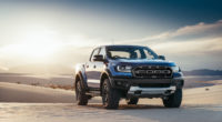 2019 ford ranger raptor 1539109341 200x110 - 2019 Ford Ranger Raptor - truck wallpapers, hd-wallpapers, ford wallpapers, ford raptor wallpapers, ford ranger raptor wallpapers, cars wallpapers, 4k-wallpapers, 2019 cars wallpapers