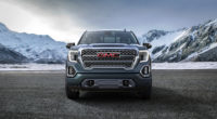 2019 gmc sierra 1539110055 200x110 - 2019 GMC Sierra - hd-wallpapers, gmc wallpapers, gmc sierra wallpapers, cars wallpapers, 4k-wallpapers, 2019 cars wallpapers