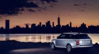 2019 range rover sv 1539110594 200x110 - 2019 Range Rover SV - range rover wallpapers, range rover svautobiography wallpapers, hd-wallpapers, 4k-wallpapers, 2019 cars wallpapers