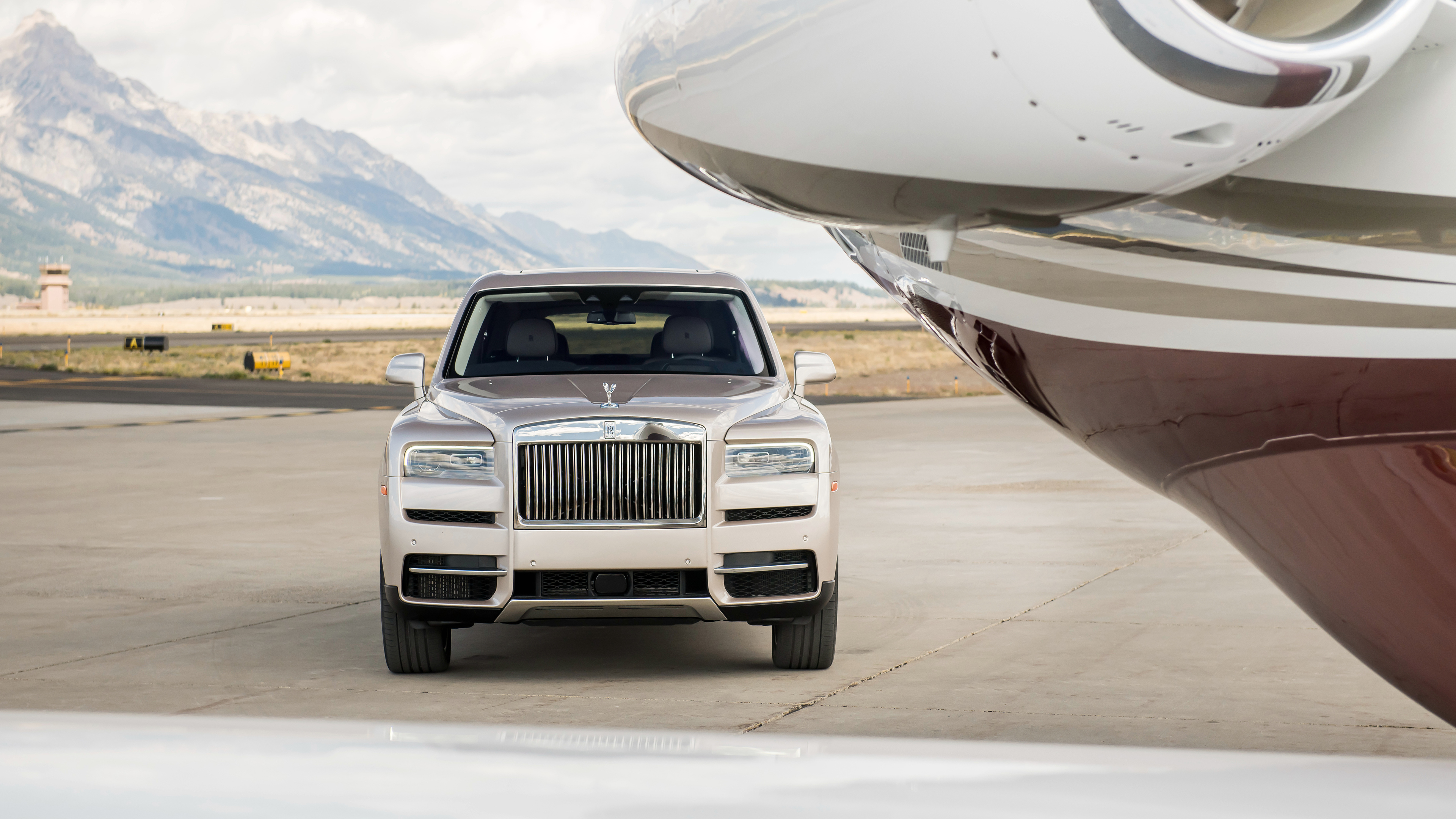 2019 rolls royce cullinan 4k 1539792876 - 2019 Rolls Royce Cullinan 4k - rolls royce wallpapers, rolls royce cullinan wallpapers, hd-wallpapers, cars wallpapers, 4k-wallpapers, 2019 cars wallpapers
