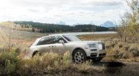 2019 rolls royce suv cullinan 4k 1539792960 200x110 - 2019 Rolls Royce SUV Cullinan 4k - rolls royce wallpapers, rolls royce cullinan wallpapers, hd-wallpapers, cars wallpapers, 4k-wallpapers, 2019 cars wallpapers