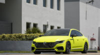 2019 volkswagen arteon r line concept 1539111303 200x110 - 2019 Volkswagen Arteon R Line Concept - volkswagen wallpapers, volkswagen arteon wallpapers, hd-wallpapers, concept cars wallpapers, cars wallpapers, 4k-wallpapers