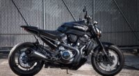 2020 harley davidson streetfighter 1538943428 200x110 - 2020 Harley Davidson Streetfighter - hd-wallpapers, harley davidson wallpapers, harley davidson streetfighter wallpapers, bikes wallpapers, 5k wallpapers, 4k-wallpapers, 2020 bikes wallpapers