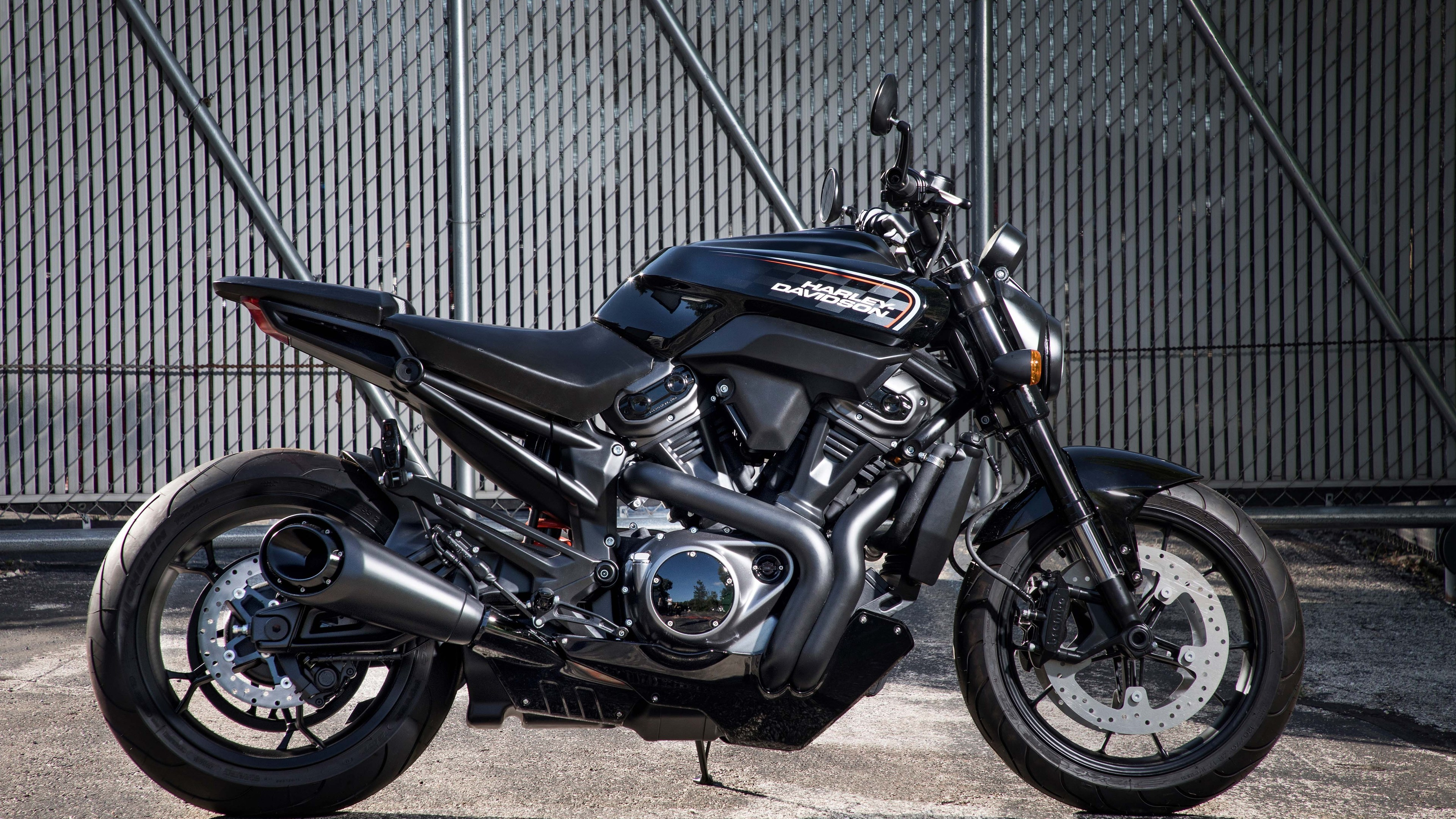 2020 harley davidson streetfighter 1538943428 - 2020 Harley Davidson Streetfighter - hd-wallpapers, harley davidson wallpapers, harley davidson streetfighter wallpapers, bikes wallpapers, 5k wallpapers, 4k-wallpapers, 2020 bikes wallpapers