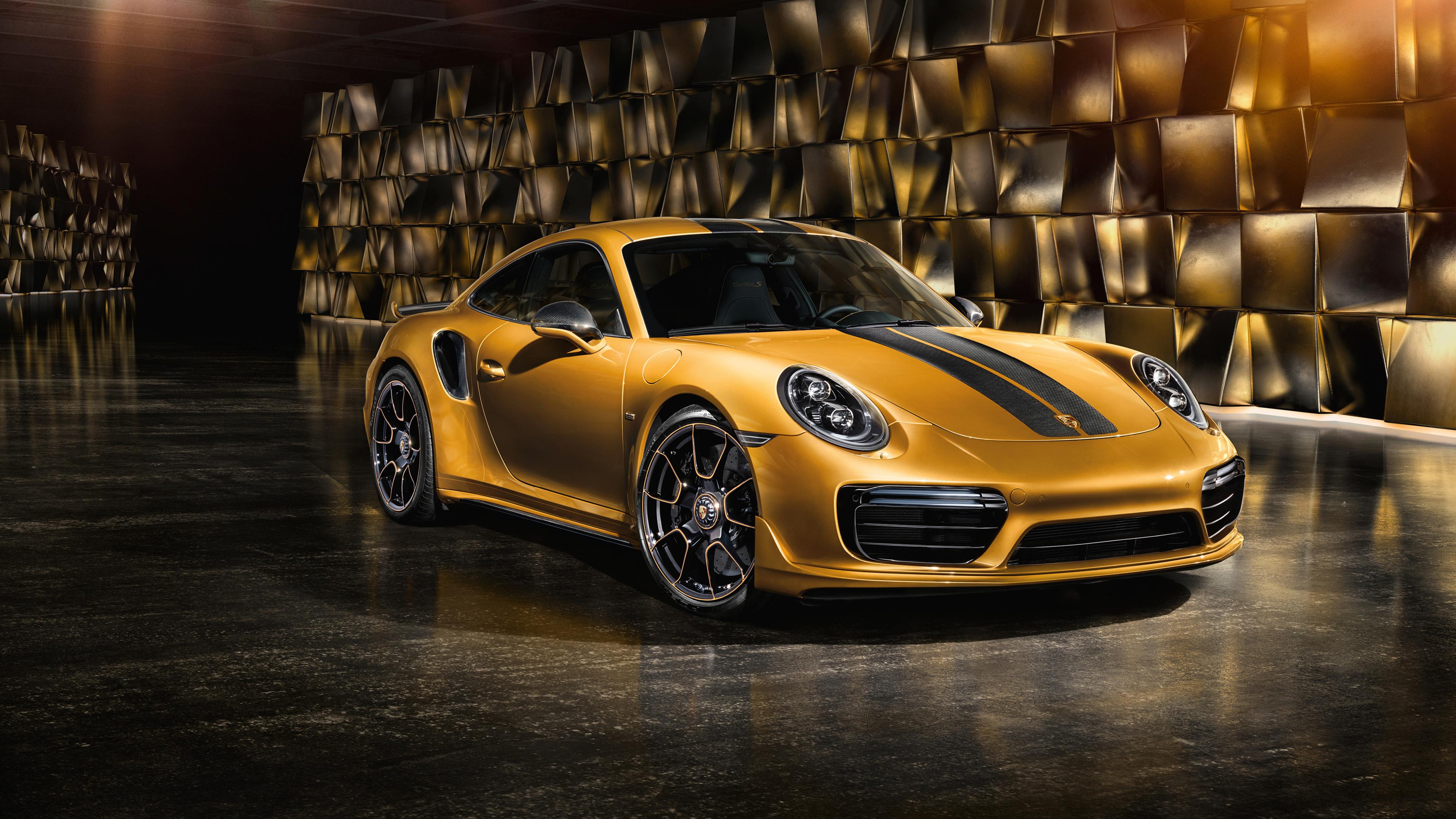 25 years porsche exclusive series porsche 911 turbo 1539105963 - 25 Years Porsche Exclusive Series Porsche 911 Turbo - porsche wallpapers, porsche 911 wallpapers, hd-wallpapers, cars wallpapers, 4k-wallpapers, 2018 cars wallpapers