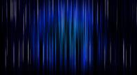 3d art texture 1539371371 200x110 - 3d Art Texture - texture wallpapers, hd-wallpapers, abstract wallpapers, 4k-wallpapers, 3d wallpapers