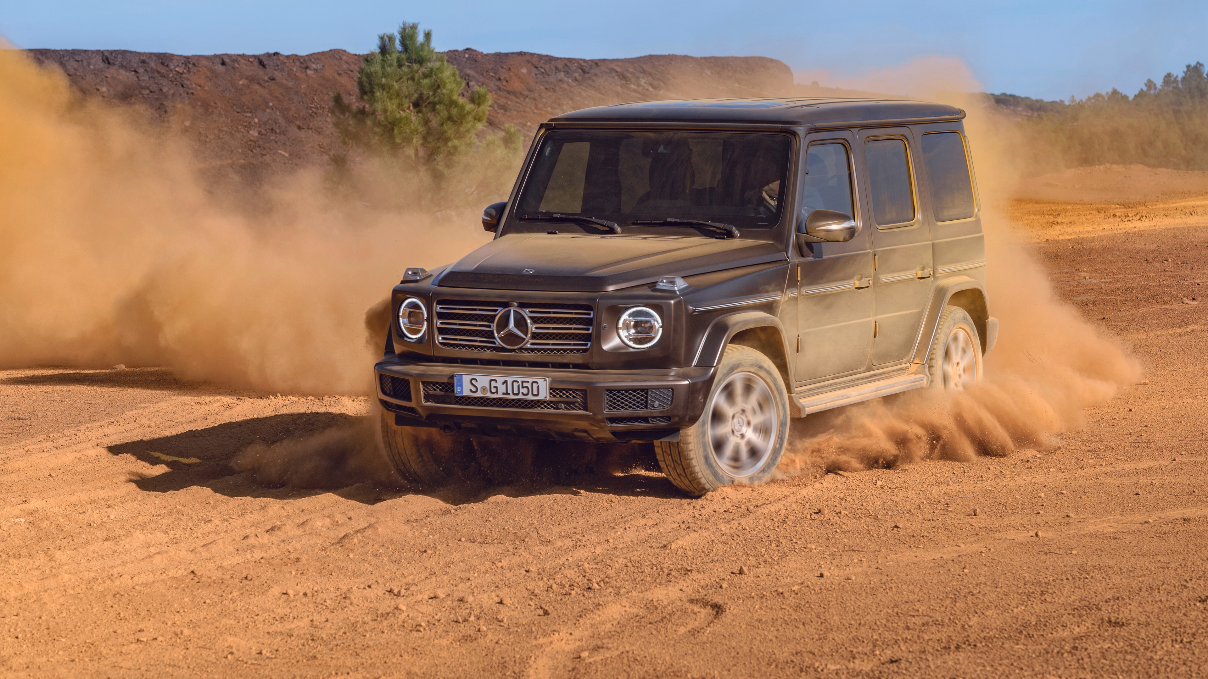 4k 2019 mercedes g class 1539109183 - 4k 2019 Mercedes G Class - suv wallpapers, mercedes wallpapers, mercedes g class wallpapers, mercedes benz wallpapers, hd-wallpapers, cars wallpapers, 4k-wallpapers, 2019 cars wallpapers