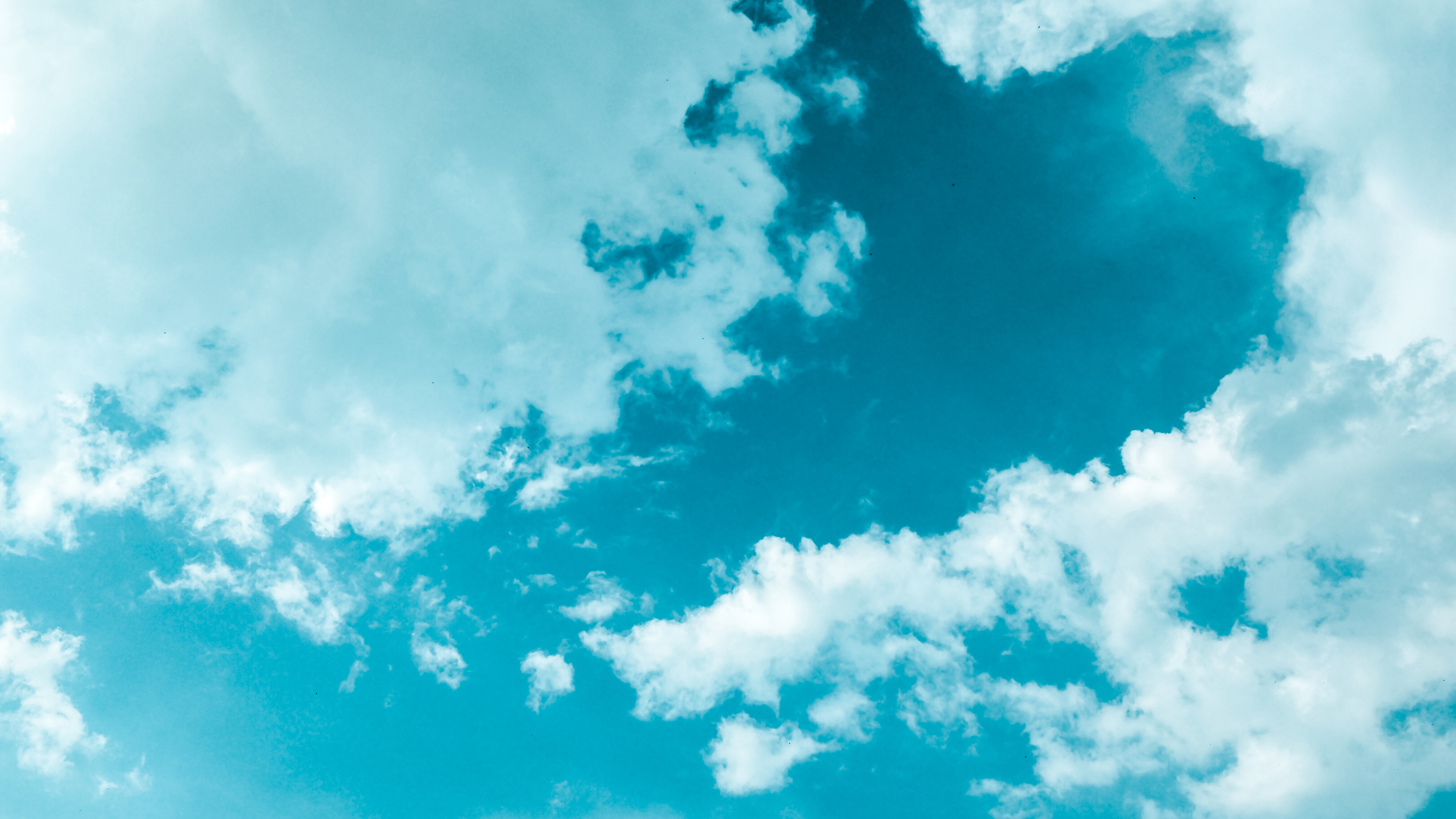 4k clouds 1540136332 - 4k Clouds - nature wallpapers, hd-wallpapers, clouds wallpapers, 5k wallpapers, 4k-wallpapers