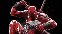 4k deadpool 1539452790 200x110 - 4k Deadpool - superheroes wallpapers, hd-wallpapers, digital art wallpapers, deadpool wallpapers, artwork wallpapers, art wallpapers, 4k-wallpapers