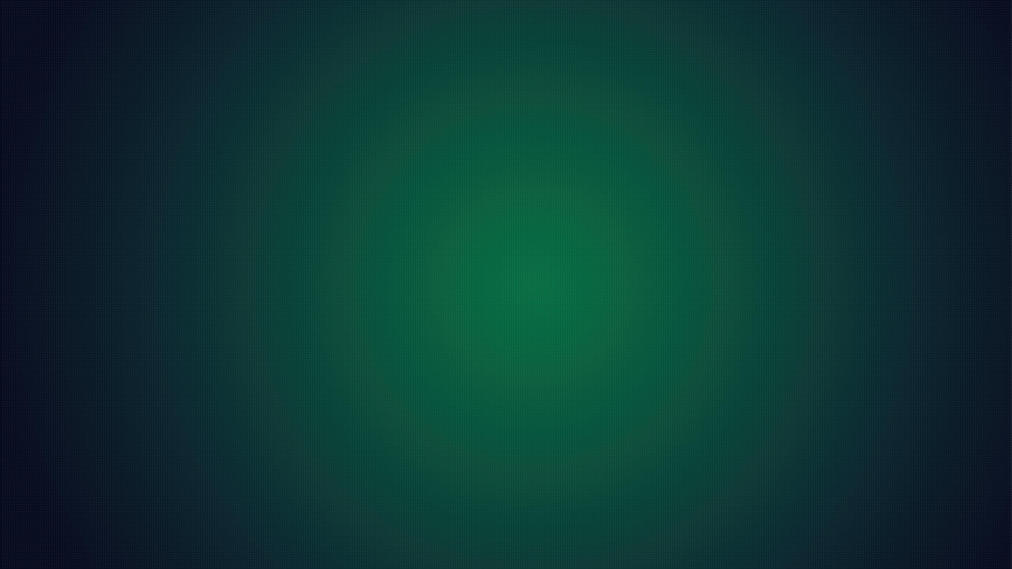 4k green abstract 1539371212 - 4k Green Abstract - hd-wallpapers, green wallpapers, gradient wallpapers, abstract wallpapers, 4k-wallpapers