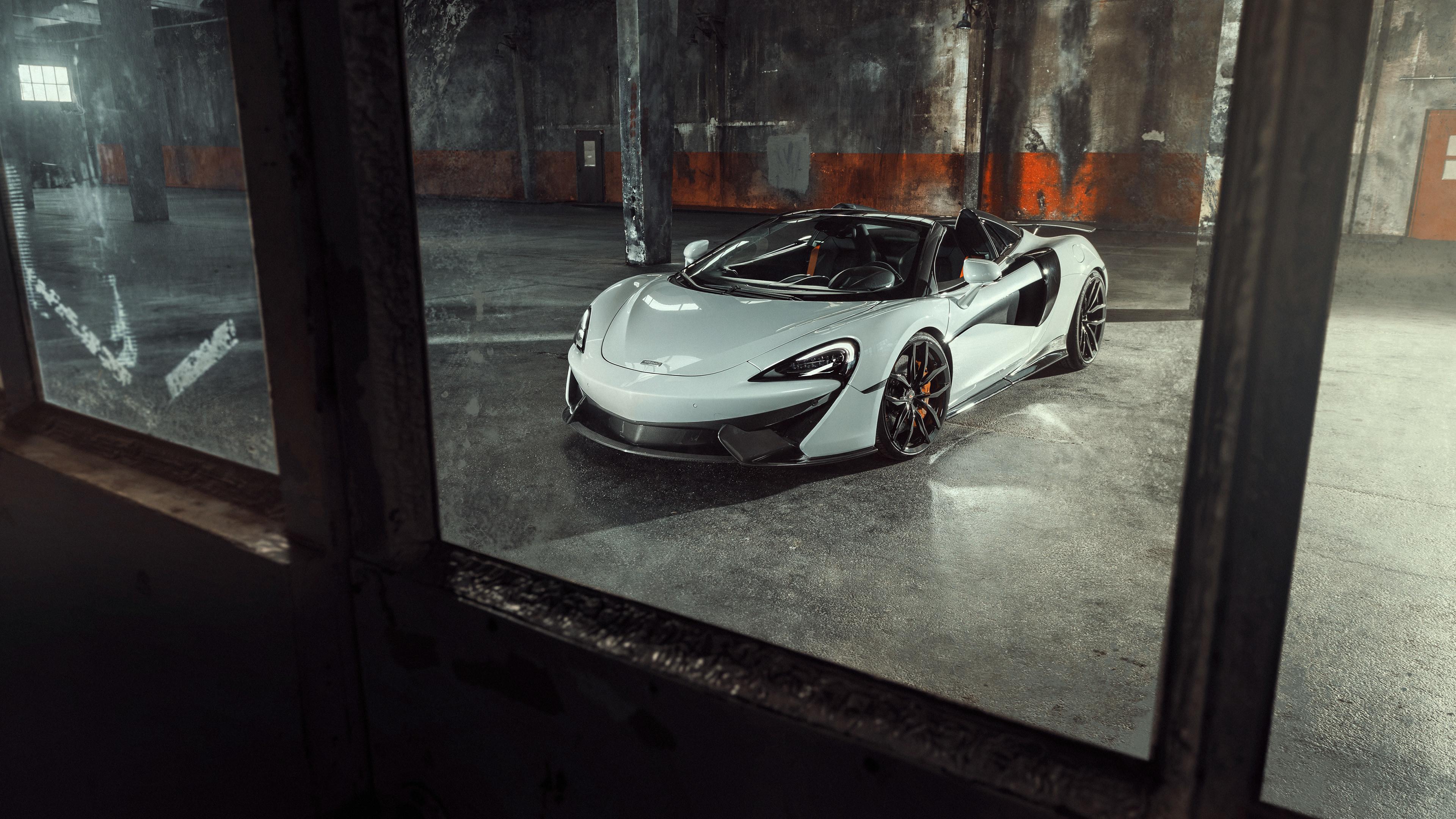 4k mclaren 570s spider 1539111830 - 4k McLaren 570s Spider - mclaren wallpapers, mclaren 570s spider wallpapers, hd-wallpapers, cars wallpapers, 4k-wallpapers, 2018 cars wallpapers