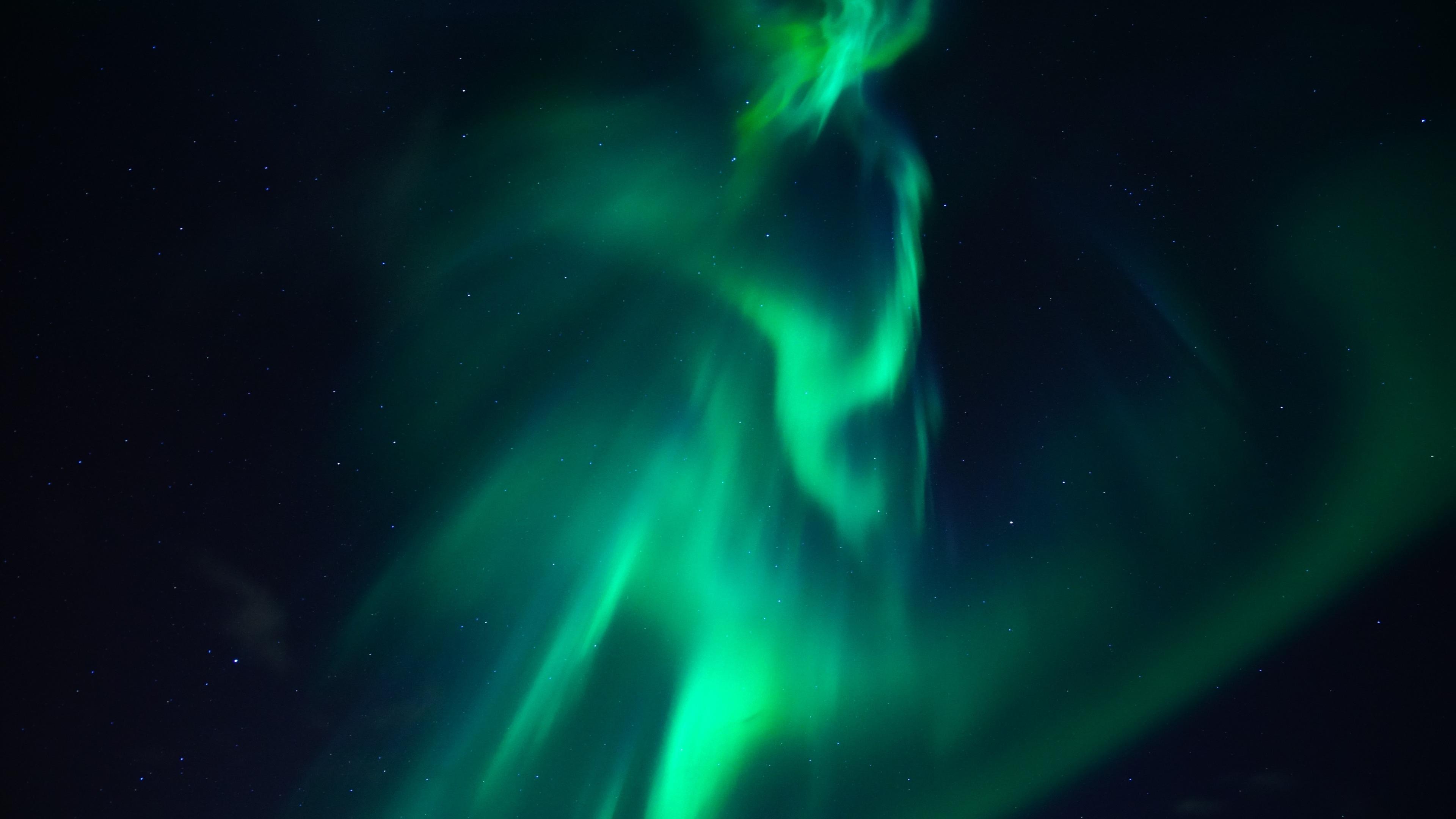 4k northern lights aurora 1540139305 - 4k Northern Lights Aurora - northern lights wallpapers, nature wallpapers, hd-wallpapers, aurora wallpapers, 8k wallpapers, 5k wallpapers, 4k-wallpapers
