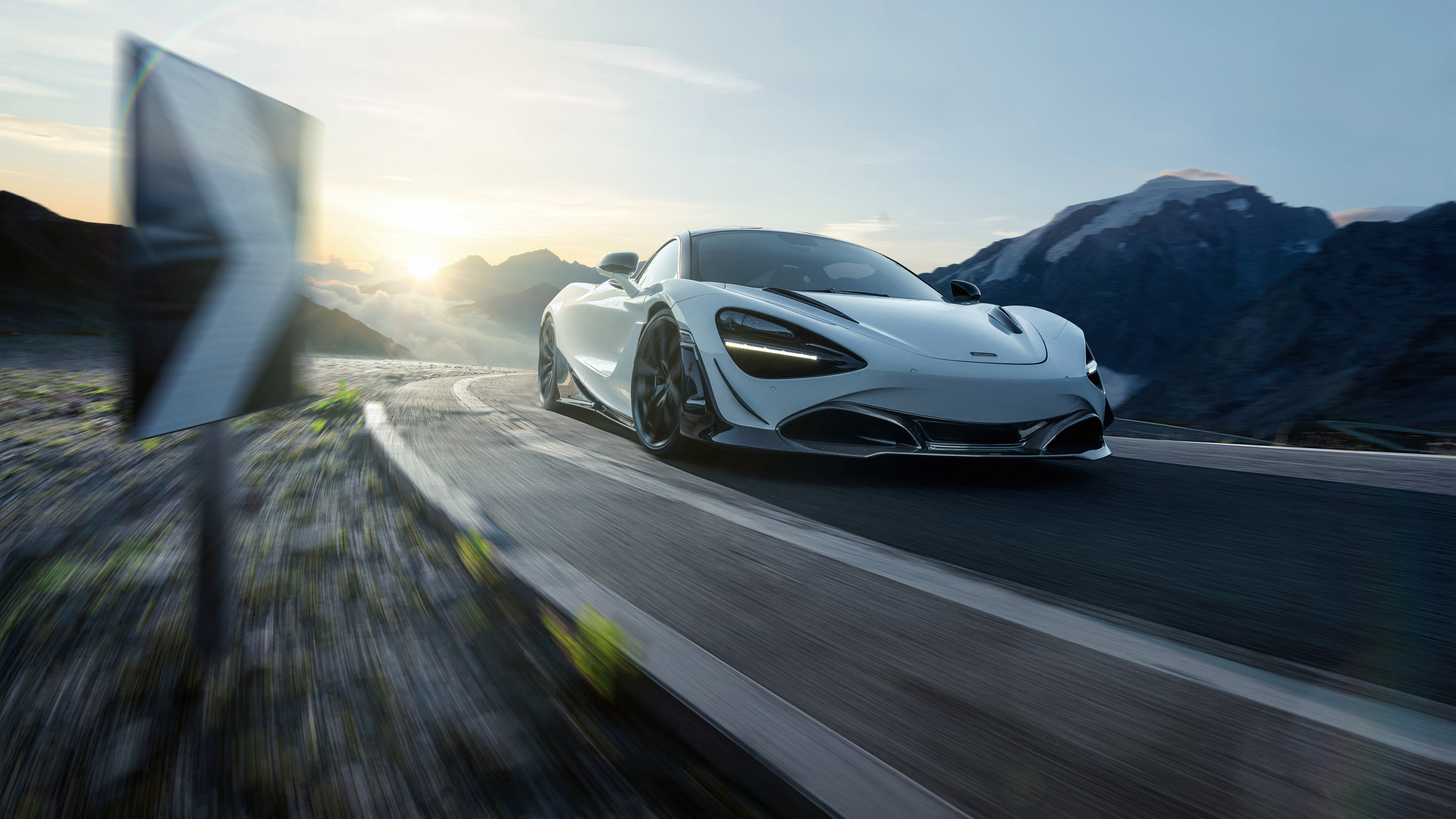 4k novitec mclaren 720s 1539113977 - 4k Novitec Mclaren 720s - mclaren wallpapers, mclaren 720s wallpapers, hd-wallpapers, cars wallpapers, 4k-wallpapers, 2018 cars wallpapers