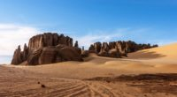 4k tadrart algeria 1540133568 200x110 - 4k Tadrart Algeria - nature wallpapers, hd-wallpapers, desert wallpapers, 4k-wallpapers