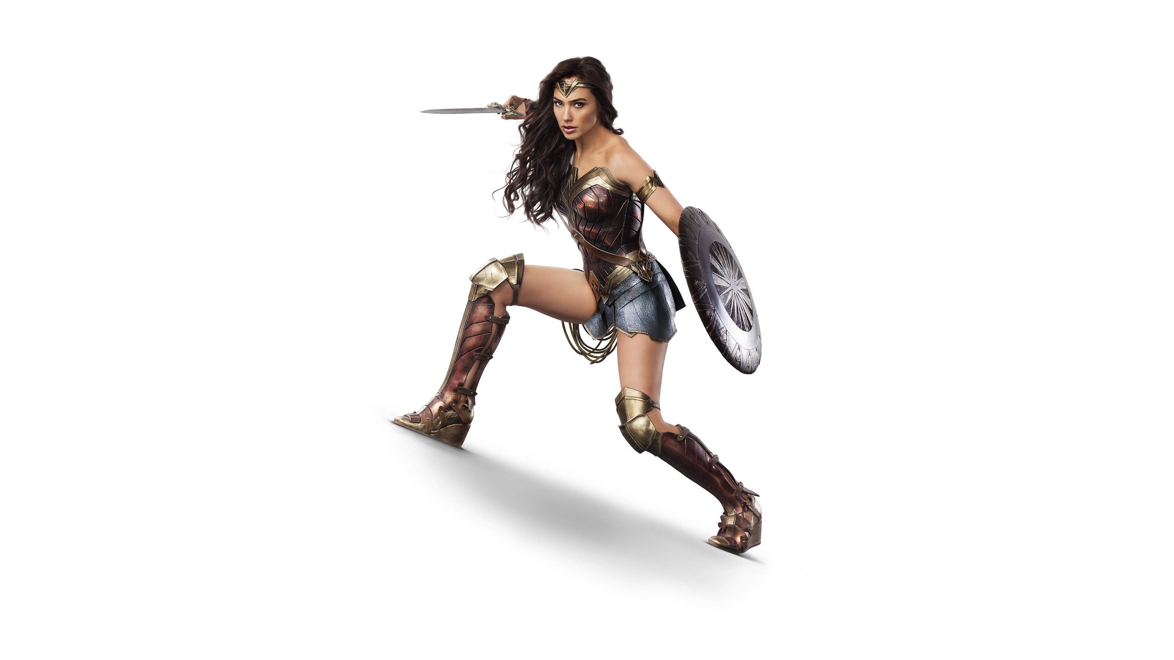 4k wonder woman gal gadot 1539978592 - 4k Wonder Woman Gal Gadot - wonder woman wallpapers, superheroes wallpapers, hd-wallpapers, gal gadot wallpapers, 4k-wallpapers
