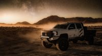 4x4 offroad vehicle in desert 1539111846 200x110 - 4x4 Offroad Vehicle In Desert - offroading wallpapers, hd-wallpapers, desert wallpapers, cars wallpapers, 5k wallpapers, 4k-wallpapers