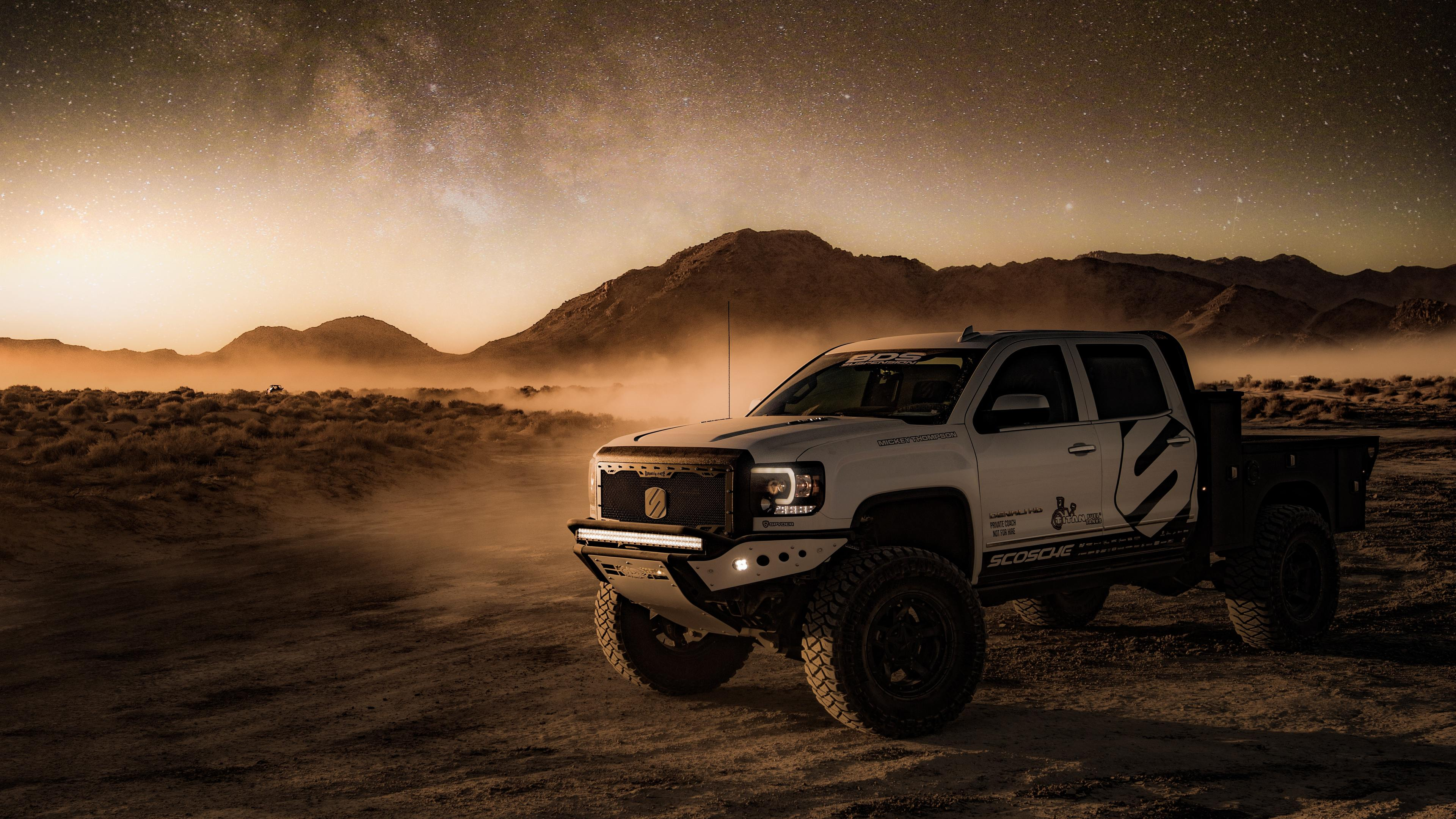 4x4 offroad vehicle in desert 1539111846 - 4x4 Offroad Vehicle In Desert - offroading wallpapers, hd-wallpapers, desert wallpapers, cars wallpapers, 5k wallpapers, 4k-wallpapers