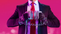 5k hitman 2 1539979123 200x110 - 5k Hitman 2 - hitman wallpapers, hitman 2 wallpapers, hd-wallpapers, games wallpapers, 5k wallpapers, 4k-wallpapers, 2018 games wallpapers