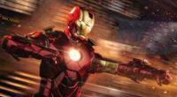 5k iron man 2018 art 1540746401 200x110 - 5k Iron Man 2018 Art - superheroes wallpapers, iron man wallpapers, hd-wallpapers, 5k wallpapers, 4k-wallpapers