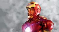 5k iron man 1538786467 200x110 - 5k Iron Man - superheroes wallpapers, iron man wallpapers, hd-wallpapers, deviantart wallpapers, artwork wallpapers, artist wallpapers, 5k wallpapers, 4k-wallpapers