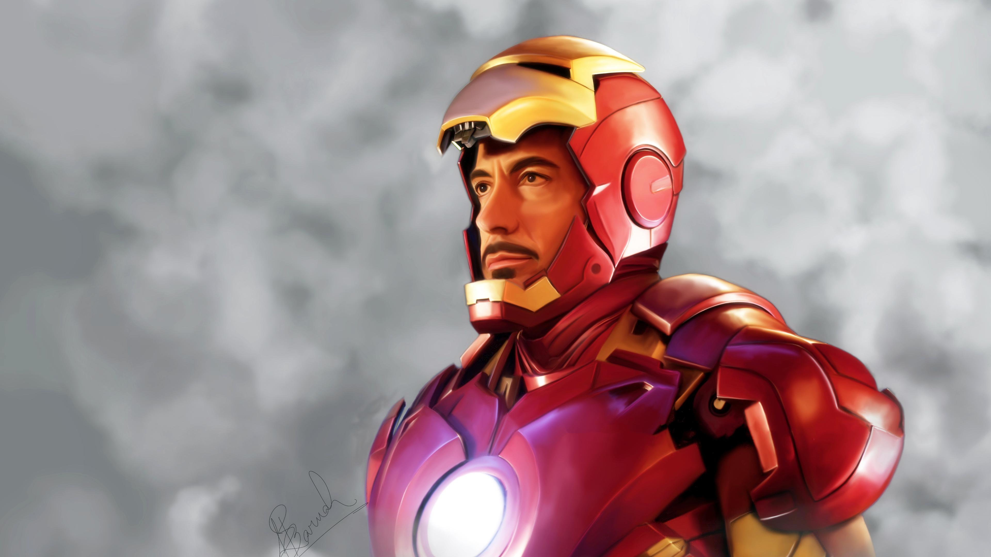 5k iron man 1538786467 - 5k Iron Man - superheroes wallpapers, iron man wallpapers, hd-wallpapers, deviantart wallpapers, artwork wallpapers, artist wallpapers, 5k wallpapers, 4k-wallpapers